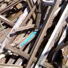 pic-Buy-Aluminum-6063