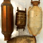 pic-Buy-AutoParts-Catalytic-Converters