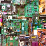 Computer Boards