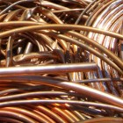 pic-Buy-Copper-No.1Copper