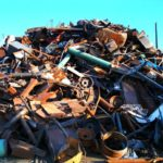 metal recycling san marcos