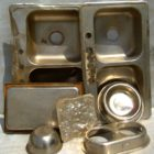 pic-Buy-Stainless