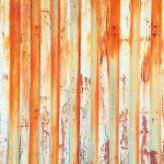 pic-Design-Rusted-Fence